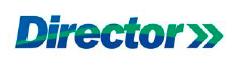 elecsys-director