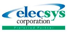 elecsys-preff-partner