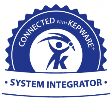 kepware-partners_si