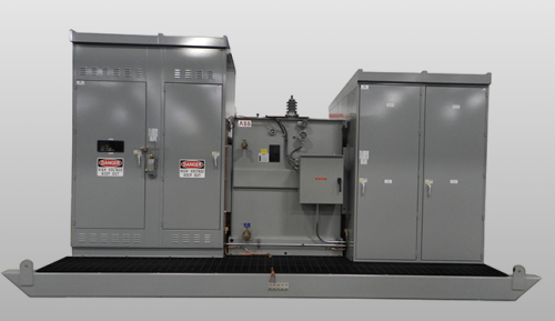 transformer-image-for-procurement-epc-service