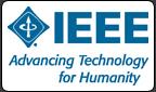 ieee_logo