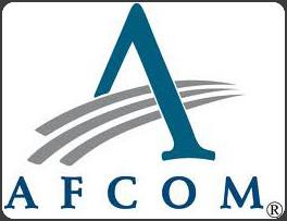 afcom_logo